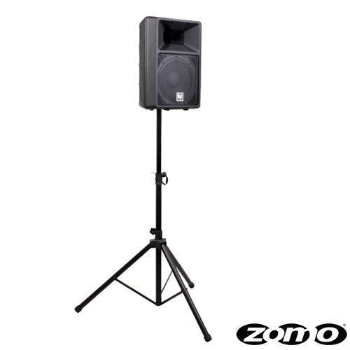 ZOMO 0030102049X DE STAND EXTRA HEAVY CAJA STAND