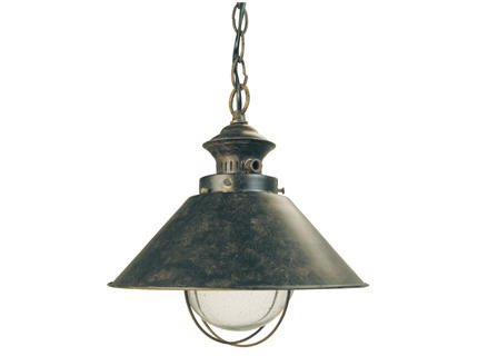 lighthouse-71138-nautica-1p-suspension-lamp-brown-oxide