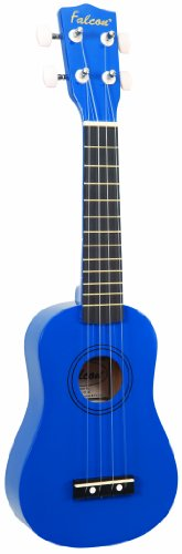 falcon-ukulele-dark-blue