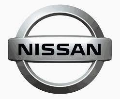 genuine-nissan-999c2-uz001-trunk-sub-floor-organizer-tray-by-nissan