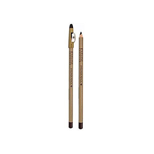 Eveline Cosmetics Eyebrow Pencil Brown