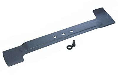 Bosch F016800273 Ersatzmesser für Rotak 40 von Bosch
