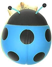 Homies International Bee Shaped, Very Cute Kids School Bag / Bag Pack For School Children. Safe EVA Material,...
