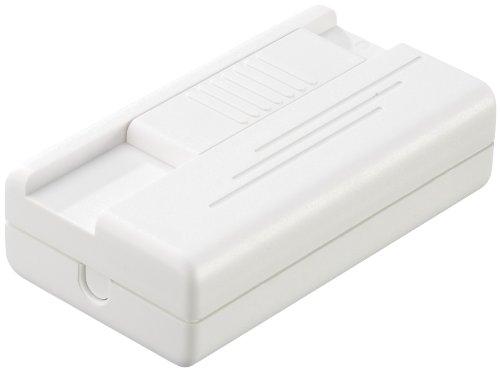 mobil-lumeo-100088-gomene-dimmer-per-uso-mobile-t-2501-nv-lampadine-alogene-400-w-colore-bianco
