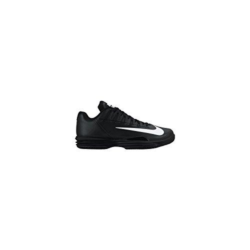 Nike - Lunar Ballistec 1.5, Scarpe da ginnastica Bambino nero / bianco