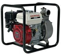 Askoll 481010625628 Pompe de puits eaux claires Honda WB20 XT