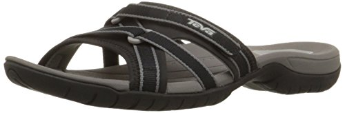 teva-womens-tirra-slide-sandalblack10-m-us