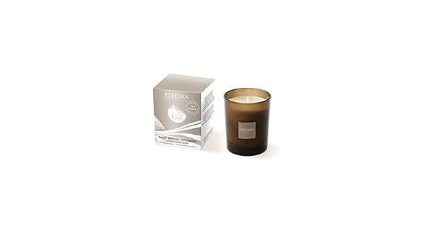 Recharge Bougie parfum/ée R/êve Blanc Esteban