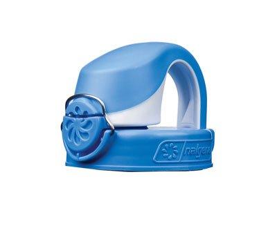 nalgene-ersatzdeckel-zur-otf-flasche-hellblau-1-0462-18