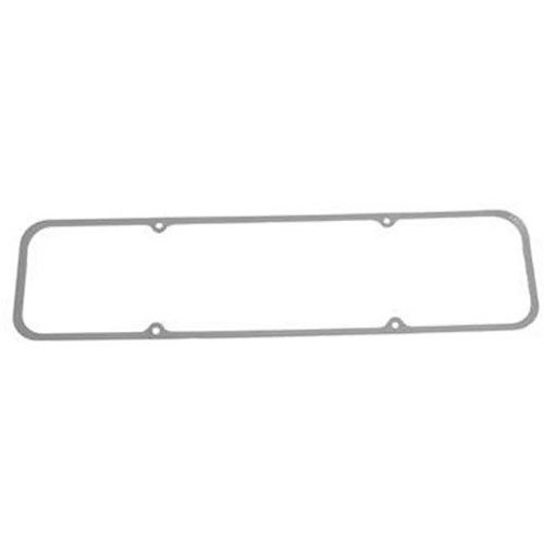 COMETIC GASKETS C5138-188 Valve Cover Gasket .188 Thick BBF FE (1) 0.188