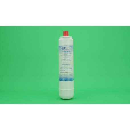 REPORSHOP - Filtro Carbono para Agua FRIGORIFICO SBS FABRICADOR Hielo Nevera