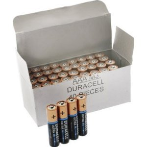 duracell-ultra-power-extra-high-power-alkaline-aaa-box-of-40-bulk-buy-special