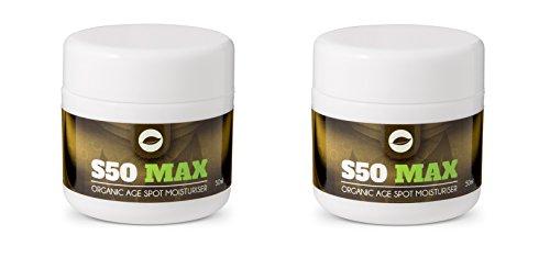 2-x-s50-max-strahlenpigmentierung-age-spot-moisturizer-radiance-pigmentation-age-spot-moisturiser-50