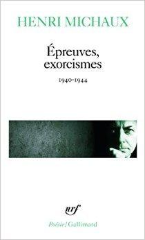 Epreuves Exorcismes 1940 1944 [Pdf/ePub] eBook