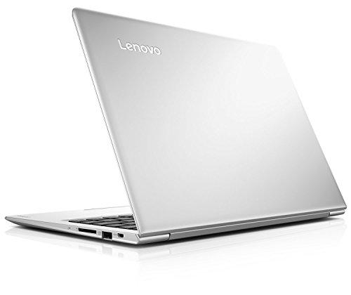 Lenovo ideapad 710S - 9