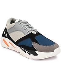 Big Fox Hypebeast Sports/Running Shoes for Men