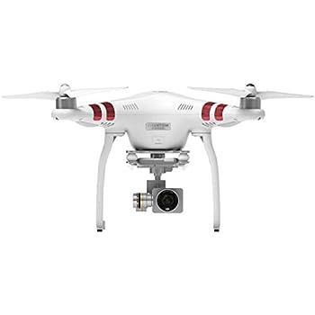 DJI CP.PT.000167 Phantom 3 Standard Drone