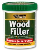 advanced-technology-everbuild-mpwoodltoak2-wood-filler-light-oak-250ml-timbermate-wood-filler-with-s