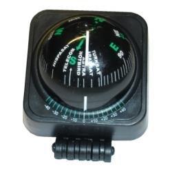 SAT Brújula para alinear la–Antena parabólica y [electrónica]