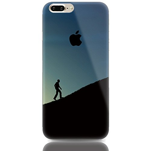 custodia iphone 7 santoro