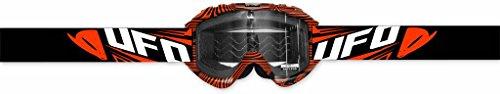 Preisvergleich Produktbild Sonnenbrille UFO Nazca Evolution 2 Enduro Offroad OC02174