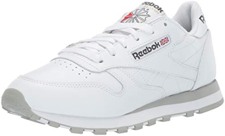 Donna  Uomo Reebok, Reebok, Reebok, scarpe da ginnastica uomo Economico e pratico Nuovo design Vendite globali | Consegna ragionevole e consegna puntuale  6934fa