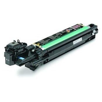 Epson C13S051204 Fotoconduttore, Nero