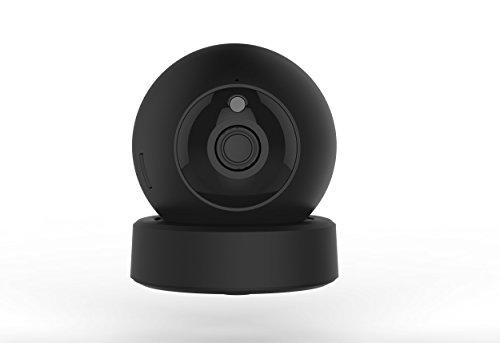 Zeerkeer videocamera di sorveglianza hd1080p dome cloud wireless telecamera di sicurezza sistema di sorveglianza ip camera smart home con visione notturna allarme di movimento per ios android