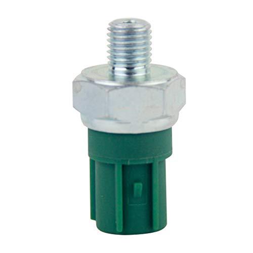 Grün Öldruckschalter Magnet Ersatz für Accord Odyssey Autozubehör ()