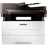 Samsung Xpress SL-M2885FW/XEC Laser Multifunktionsgerät (Drucken, scannen, kopieren, faxen, WLAN, NFC und Netzwerk)
