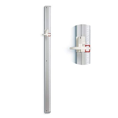 Intermed - altimetro meccanico da parete