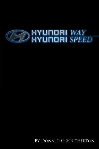 hyundai-way-hyundai-speed
