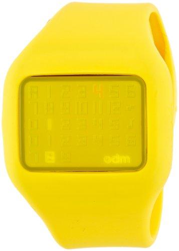 odm-dd126-6-orologio-unisex
