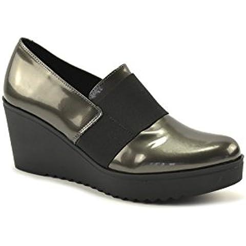 CONBUENPIE  3105,  Damen Schuhe