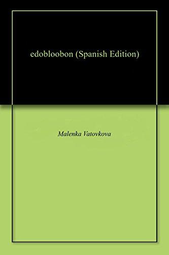 edobloobon por Malenka  Vatovkova