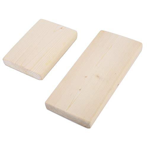 Jeffergarden Sauna Door Handle Sauna Equipment Accesorios