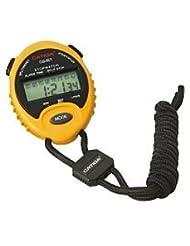 Chronomètre IVT CG-501