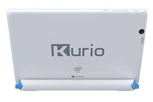 Kurio Smart 2 in 1 Test - 7