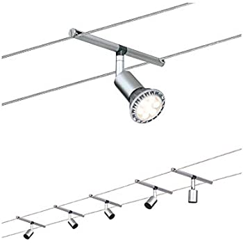 House Wiring Of Ceiling Light
