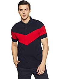 53338484 Amazon.in: IZOD - T-Shirts & Polos / Men: Clothing & Accessories