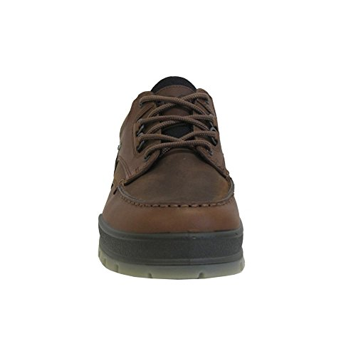 31b07RYmvzL. SS500  - ECCO Track 25, Low Rise Hiking Shoes Men's