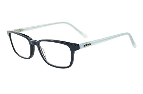Edison & King Lesebrille Masterpiece - die Kunststoffbrille mit Blue-Light-Protect...