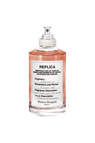 maison-martin-margiela-replica-lipstick-on-eau-de-toilette-100ml