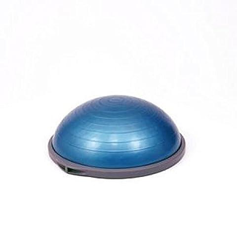 ® bosu balance trainer pro/fitness et d'entraînement