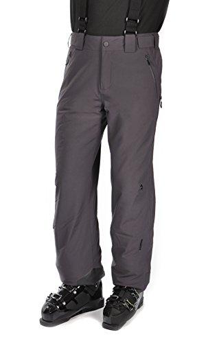 Völkl Speedwall Pants Iron 50