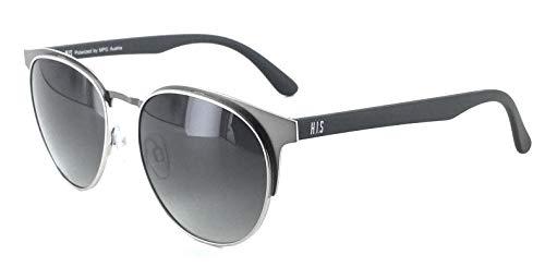 H.I.S Sonnenbrille HPS 84107-2