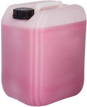 sale-hautwaschlotion-lotion-soap-set-flussigseife-kanister-10-liter-1-set