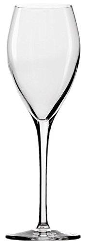 Champagner-Glas Grande Cuvée - Stölzle - 6 Stück