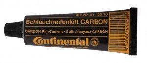mastice-per-tubolari-continental-tubetto-da-25-g