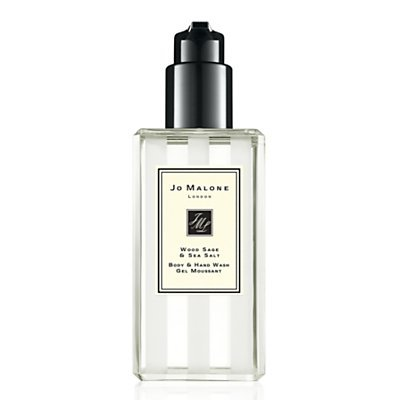 jo-malone-london-wood-sage-sea-salt-body-hand-wash-gel-250ml